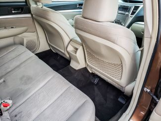 2013 Subaru Outback 2.5i Premium Maple Grove, Minnesota 31