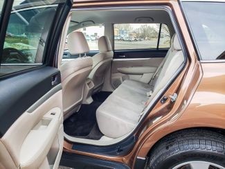 2013 Subaru Outback 2.5i Premium Maple Grove, Minnesota 24