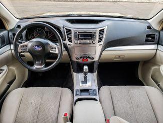 2013 Subaru Outback 2.5i Premium Maple Grove, Minnesota 34