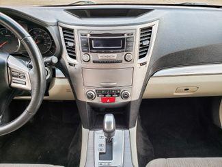 2013 Subaru Outback 2.5i Premium Maple Grove, Minnesota 35