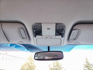2013 Subaru Outback 2.5i Premium Maple Grove, Minnesota 38