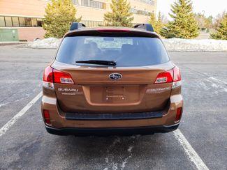 2013 Subaru Outback 2.5i Premium Maple Grove, Minnesota 6