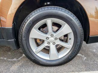 2013 Subaru Outback 2.5i Premium Maple Grove, Minnesota 39