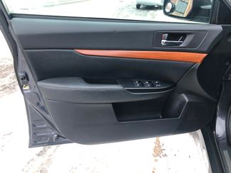 2013 Subaru Outback 2.5i Limited Maple Grove, Minnesota 18