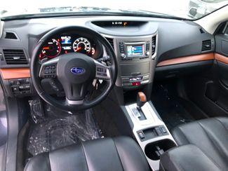2013 Subaru Outback 2.5i Limited Maple Grove, Minnesota 10