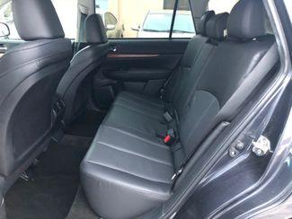 2013 Subaru Outback 2.5i Limited Maple Grove, Minnesota 14
