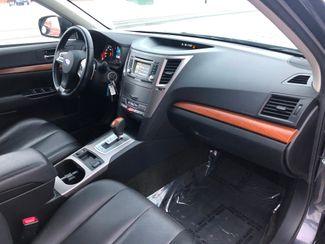 2013 Subaru Outback 2.5i Limited Maple Grove, Minnesota 9