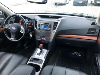 2013 Subaru Outback 2.5i Limited Maple Grove, Minnesota 11