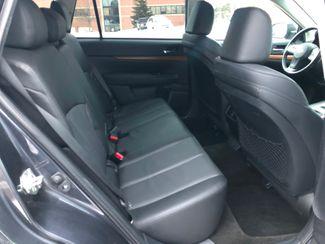 2013 Subaru Outback 2.5i Limited Maple Grove, Minnesota 15