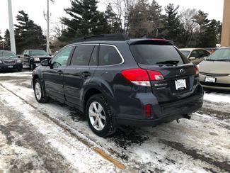 2013 Subaru Outback 2.5i Limited Maple Grove, Minnesota 4