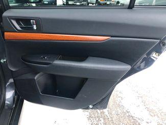 2013 Subaru Outback 2.5i Limited Maple Grove, Minnesota 21