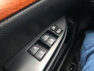 2013 Subaru Outback 2.5i Limited Maple Grove, Minnesota 22