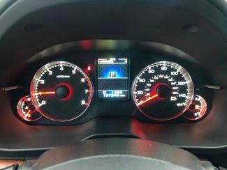 2013 Subaru Outback 2.5i Limited Maple Grove, Minnesota 17