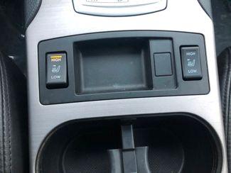 2013 Subaru Outback 2.5i Limited Maple Grove, Minnesota 23