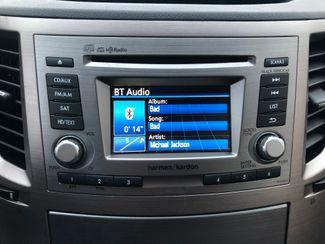 2013 Subaru Outback 2.5i Limited Maple Grove, Minnesota 24