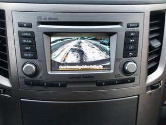 2013 Subaru Outback 2.5i Limited Maple Grove, Minnesota 25