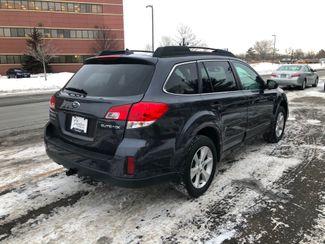 2013 Subaru Outback 2.5i Limited Maple Grove, Minnesota 5