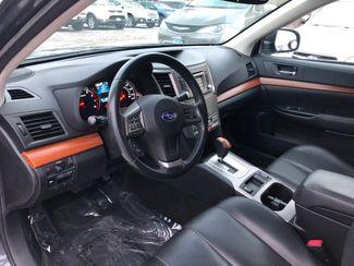 2013 Subaru Outback 2.5i Limited Maple Grove, Minnesota 8