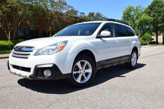 2013 Subaru Outback 2.5i Limited in Memphis Tennessee, 38128