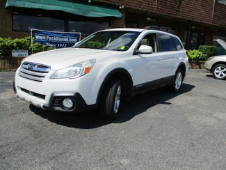 2013 Subaru Outback 2.5i Limited in Memphis, TN 38115