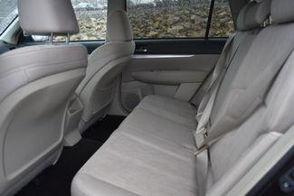 2013 Subaru Outback 2.5i Premium Naugatuck, Connecticut 11