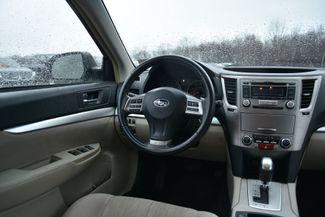 2013 Subaru Outback 2.5i Premium Naugatuck, Connecticut 13