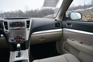 2013 Subaru Outback 2.5i Premium Naugatuck, Connecticut 15
