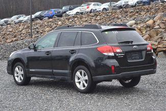 2013 Subaru Outback 2.5i Premium Naugatuck, Connecticut 2