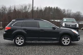2013 Subaru Outback 2.5i Premium Naugatuck, Connecticut 5