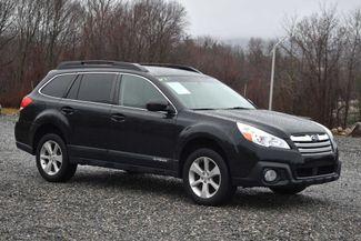 2013 Subaru Outback 2.5i Premium Naugatuck, Connecticut 6