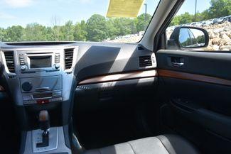 2013 Subaru Outback 2.5i Limited Naugatuck, Connecticut 12