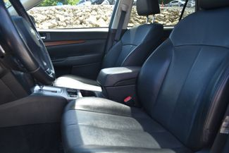 2013 Subaru Outback 2.5i Limited Naugatuck, Connecticut 14