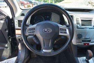 2013 Subaru Outback 2.5i Limited Naugatuck, Connecticut 15