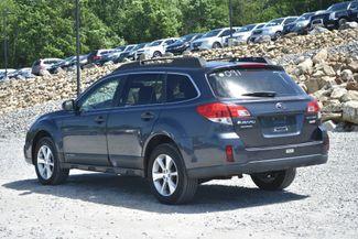 2013 Subaru Outback 2.5i Limited Naugatuck, Connecticut 2