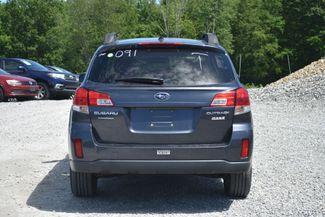 2013 Subaru Outback 2.5i Limited Naugatuck, Connecticut 3