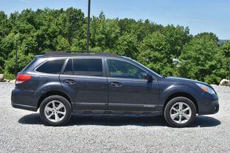 2013 Subaru Outback 2.5i Limited Naugatuck, Connecticut 5