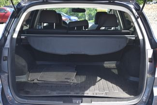 2013 Subaru Outback 2.5i Limited Naugatuck, Connecticut 8