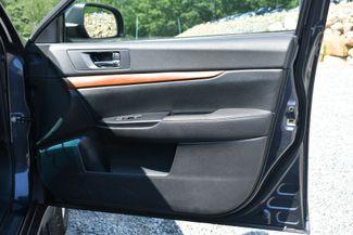 2013 Subaru Outback 2.5i Limited Naugatuck, Connecticut 10