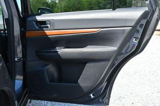 2013 Subaru Outback 2.5i Limited Naugatuck, Connecticut 11