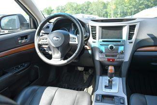 2013 Subaru Outback 2.5i Limited Naugatuck, Connecticut 16
