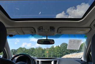 2013 Subaru Outback 2.5i Limited Naugatuck, Connecticut 19