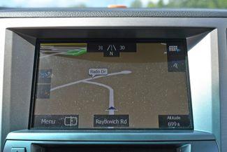 2013 Subaru Outback 2.5i Limited Naugatuck, Connecticut 24
