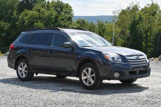 2013 Subaru Outback 2.5i Limited Naugatuck, Connecticut 6