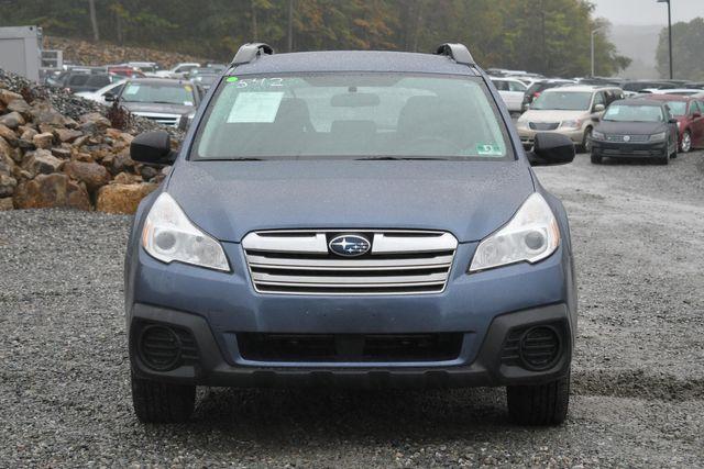 2013 Subaru Outback 2.5i Naugatuck, Connecticut 7
