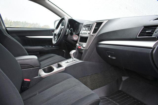 2013 Subaru Outback 2.5i Naugatuck, Connecticut 8