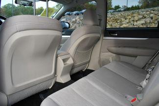 2013 Subaru Outback 2.5i Premium Naugatuck, Connecticut 12