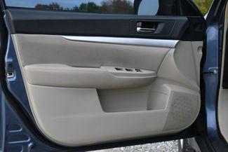 2013 Subaru Outback 2.5i Premium Naugatuck, Connecticut 17