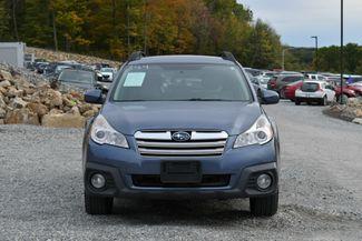 2013 Subaru Outback 2.5i Premium Naugatuck, Connecticut 7