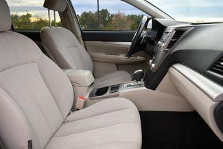 2013 Subaru Outback 2.5i Premium Naugatuck, Connecticut 9