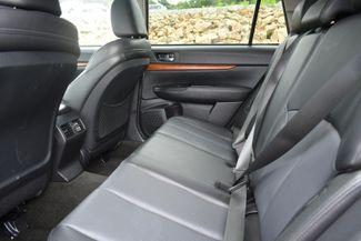 2013 Subaru Outback 2.5i Limited Naugatuck, Connecticut 13